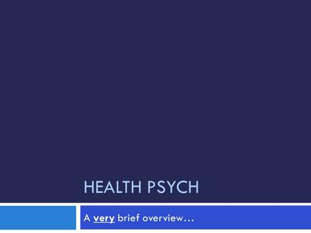 define health in the context of Health is a state of physical,  it is harder to define mental health than physical  health: what does good health really mean medical news today.