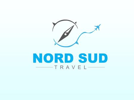 Company Name – NORD SUD TRAVEL PVT. LTD Established – Feb 2011 Corp. Office – NORD SÜD TOURISTIK GMBH ARNULFSTR. 37, 80636 MÜNCHEN Operational Off -G2,B.