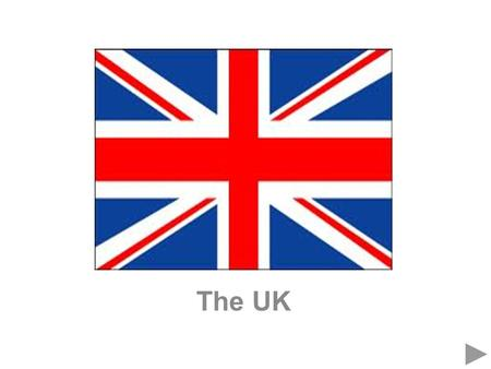 The UK. 100 200 300 400 The UK BathYorkLondon Ответ Игра The UK England, Scotland, Wales and Northern Ireland What are the four parts of the United Kingdom?
