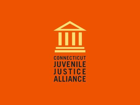 Why Raise the Age? Keeping kids in the juvenile system prevents crime Lower recidivism vs. peers in adult system Juvenile system often holds kids more.