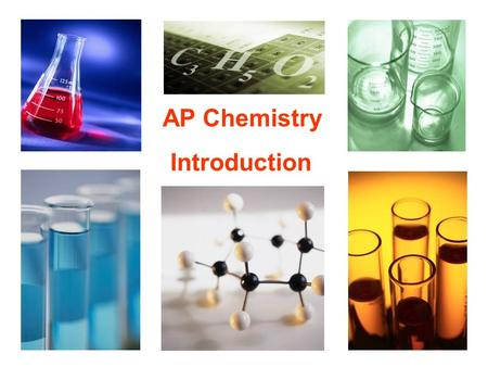 AP Chemistry Introduction. matter: anything having mass and volume mass: weight: volume: units: L, dm 3, mL, cm 3 state of matter: the amount of matter.