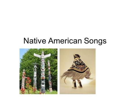 Native American Songs. Inuit Song BRRRR, It's COLD in here There must be some Inuits in the atmosphere I said, BRRR, It's COLD in here There must be some.