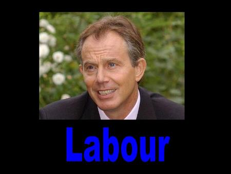 The Labour Party is the principal centre- left political party in the United Kingdom. It is one of the United Kingdom's three main political parties and.