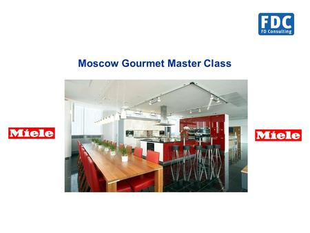 Moscow Gourmet Master Class. Are you looking for new experiences and adventures? We would like to offer you and your business partners, and your friends.