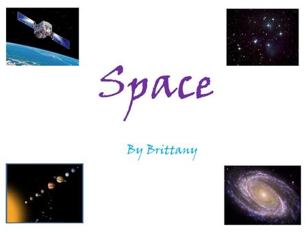 Space By Brittany. Venus There is a lot we still do not know about how this planet looks and what it is like. scientists have in recent years unlocked.