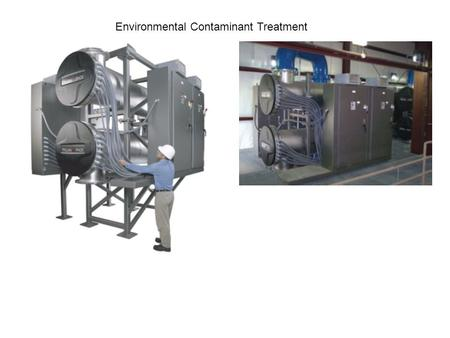 "trojan uv swift sc introduction designed to meet the needs of the environmental contaminant treatment introduction the patent pending trojanuvphoxâ""¢ uv photolysis"