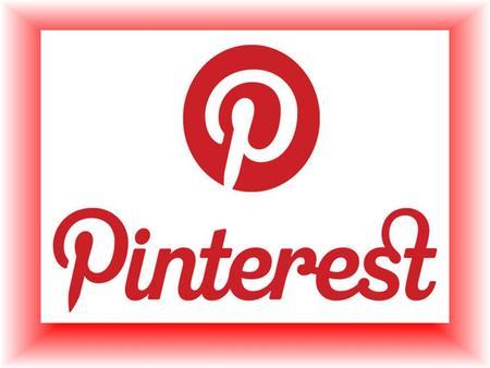  Pinterest was founded in 2009  It was founded by Ben Silbermann, Evan Sharp, Paul Sciarra  The three men were all friends in college studying architecture.