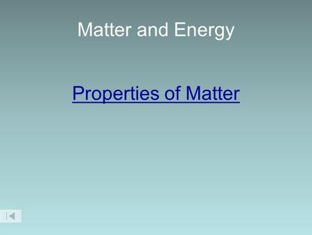 Matter and Energy Properties of Matter Chemistry of Matches P 4 S 3 + KClO 3 P 2 O 5 + KCl + SO 2 tetraphosphorus trisulfide potassium chlorate diphosphorus.