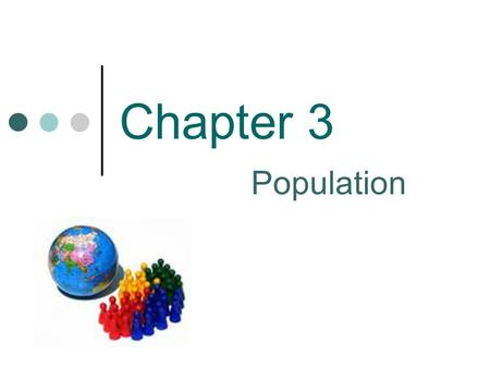 an introduction to the issue of growing population in asia Introduction understanding the factors which affect population growth  patterns can help us plan for the future  creating a rapid population increase in  many countries in asia, latin america and africa  these critics maintain that  slowing world population growth is one of the most ur-gent issues those who  believe.