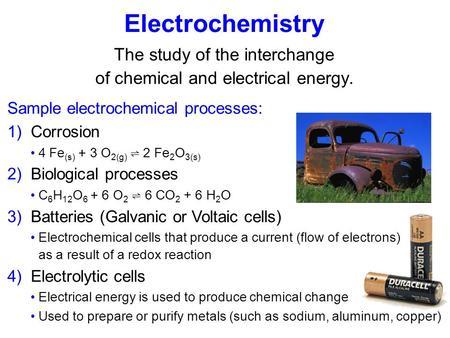 ELECTROCHEMICAL STUDY OF SOIL CORROSION - MAFIADOC.COM