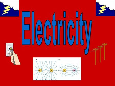 the flow of charged particles charged particles ; can be positive or negative, but usually negative (electrons) through a conducting metal.