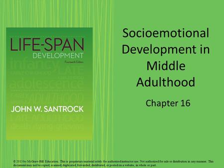 physical cognitive and socioemotional development in late adulthood Start studying chapter 15 physical and cognitive development in late adulthood learn vocabulary, terms, and more with flashcards, games, and other study tools.