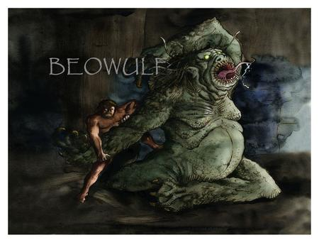 Beowulf BEOWULF. Anglo-Saxon timeline  600 BC: Celts arrive in Britain and form tribes, establish farms and villages and are often in conflict.  43.