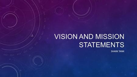 vision and mission analysis of wipro Vision mission objectives goals 1 vision , mission , objectives and goals  2 strategic intentvisionmissionbr.