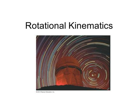 angular kinematics This window will let you visualize angular kinematics values like angular velocity or tangential velocity for angles that were tracked in the video.