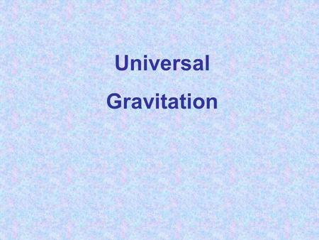 Universal Gravitation. A space station revolves around the earth as a satellite, 100 km above Earth's surface. What is the net force on an astronaut at.