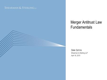 merger fundamentals Mergers & acquisitions topics acquisition strategy acquisition strategy   closing the books construction accounting cost accounting fundamentals.