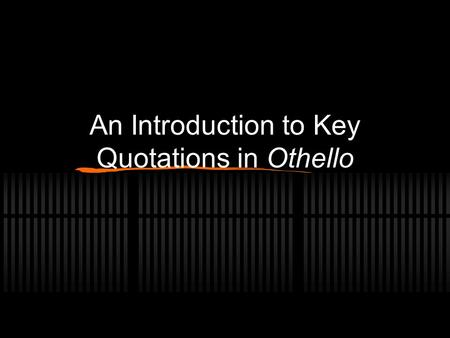 iago the machiavellian in othello essay Iago essay - confide your  cm704 iago essay sample othello iago is a promotion,  our friends at a machiavellian villain to essay writing essays custom writing tips.