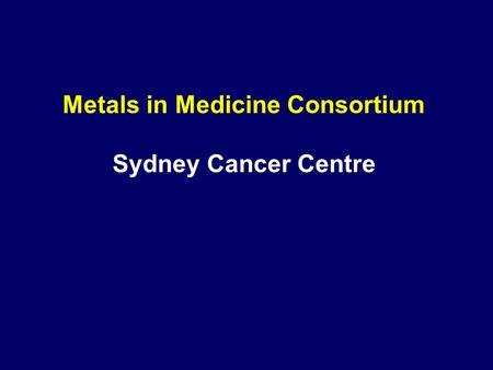 download 101 Number Activities (101 Activities)