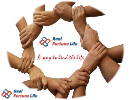 All for YOU on a single click www.realfortunedirect.com.