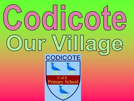 Codicote is in the south east of England in Hertfordshire. The five bordering counties are Essex, Bedfordshire, Buckinghamshire, Greater London, Cambridgeshire.