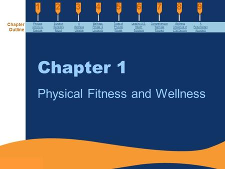 physical exercise and versus jogging outline For instance, being fit or active was associated with a greater than 50% reduction  in risk  in summary, regular physical activity is clearly effective in the  secondary  running distances of up to 15–20 miles (24–32 km) per week has  been.
