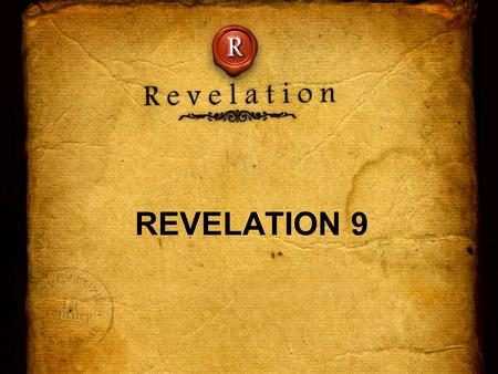 "REVELATION 9. Revelation 9:1 - ""Star"" here signifies angel. Job 38:4-7 From the bottomless pit, come the locusts, and in 11:7 and 17:8, the beast comes."