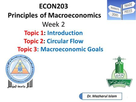 the nature and method of economics Start studying chapter 1: the nature and method of economics learn vocabulary, terms, and more with flashcards, games, and other study tools.