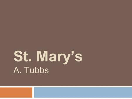 St. Mary's A. Tubbs.  3.3cm cystic mass head of pancreas on CT  Chronic epigastric abdominal pain worsening over past year  CT abd/pelv 3mos ago consistent.