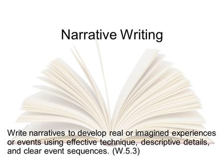 narrative technique in short fiction Faulkner's short stories william faulkner buy share buy some of his novels' narrative techniques are also present in the stories and include extended.