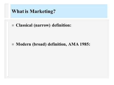 amul marketing strategy case study
