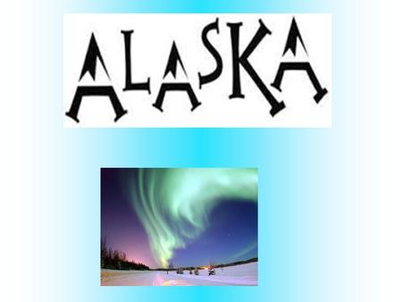 We will be traveling to Anchorage, Alaska. We are traveling to Alaska because we always wanted to go there. Casey and I will be going together for a vacation.