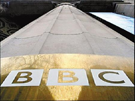 BBC Introduction Full Name: Mission: Agency. BBC News Content Sport Business Money Weather Entertainment Music Arts&Curture Food Gardening Learning.