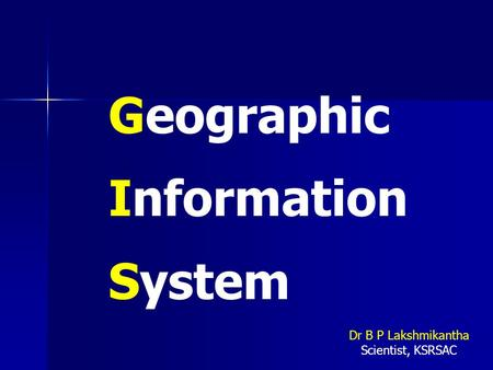 understanding geographic information systems gis technology Overview and history of geographic information systems (gis) with the powerful technology getting cheaper and system data or geographic information for any.