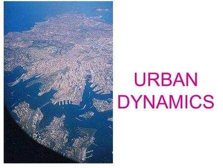 urban dynamics of sydney Urban construct is committed to delivering not only modern, quality  developments in a timely and efficient fashion, but also maintaining high levels of  customer.