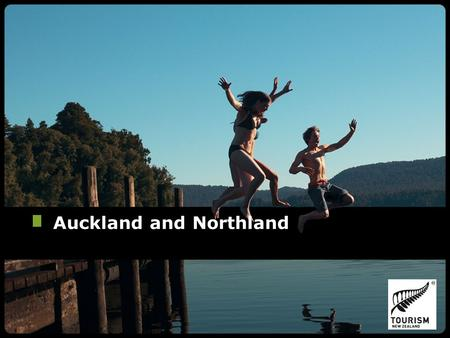 Auckland and Northland. Key Themes Birthplace of a Nation Nature and Coastline Marine – Harbour Sailing The Giant Kauri Trees Heritage and Culture Largest.