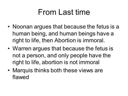 argumentative essay abortions The question remains, should abortion be legal [tags: abortion pro choice argumentative] :: 9 works cited, 1897 words (54 pages), strong essays, [ preview] · the abortion debate - one subject in society that is greatly debated is abortion the debates are basically divided into 'pro-life' and 'pro-choice' pro- life.