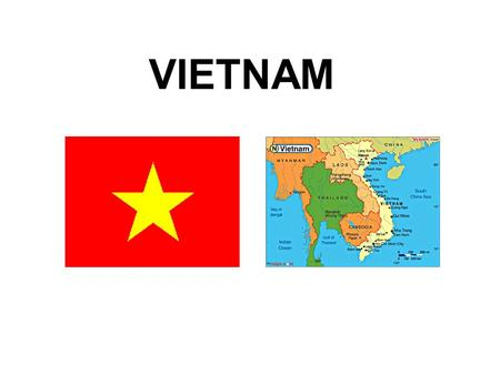 VIETNAM. Judiciary COURT Commercial ARBITRATION CRIMINAL CIVIL LABOUR ECONOMICAL ADMINISTRATIVE The Rule of Law.