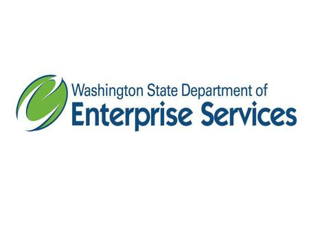 DES provides a variety of support services to state government and Washington residents. Did You Know? Expertise in information technology and printing.