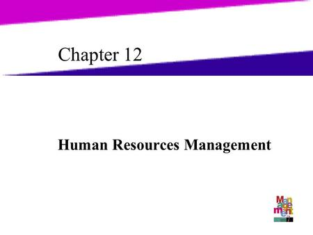 hrm identify a specific human resource Human resource management is the process of recruitment & selection, providing orientation and induction, training & development, appraising performance, compensating, maintaining relationships, looking welfare, healthy and safety measures of employees and ensure full compliance with labour laws of the land.