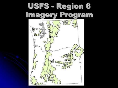 USFS - Region 6 Imagery Program. Landsat TM 25+ scenes downloaded from MRLC Landsat Science collection.