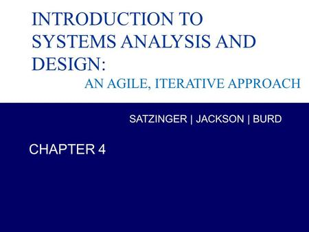 power system analysis and design 6th edition pdf download