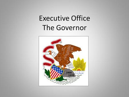 "Executive Office The Governor. I Need to Find Someone who… 1.Can give a synonym for the word ""pardon."" (1 starburst) 2.Can define ""veto"" (1 starburst)"