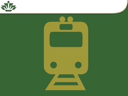 Transit Use at UNC Charlotte: The Potential Impact of the Northeast Corridor Light Rail Transit Line By: Philip Holleran December 6, 2006.