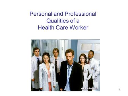 Health care professionals personals ads Medical malpractice: What does it involve?
