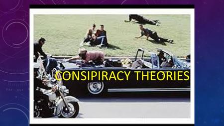 CONSIPIRACY THEORIES.  COMMISSION/VIDEOS/JFK-ASSASSINATION- CONSPIRACY-THEORIES.