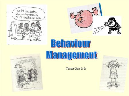 Causes of pupil misbehavior Classroom-related issues Classroom-related issues Personal issues Personal issues Social issues Social issues.