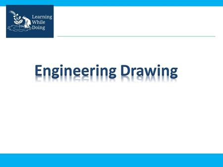 An engineering drawing, a type of technical drawing, which is used to fully and clearly define requirements for engineered items with scales. Engineering.