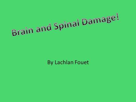 By Lachlan Fouet. Paraplegic Paraplegia is a problem with the motor and sensory function, it effects your legs. If it is an extreme cases people cant.
