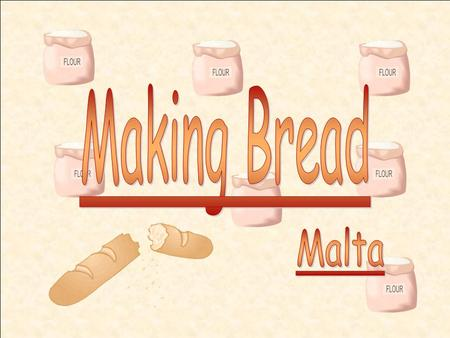 Bread Ingredients 400gr plain flour 3 teaspoons instant yeast 250ml lukewarm milk 2 tablespoons olive oil Pour half the lukewarm milk in a bowl add 2.
